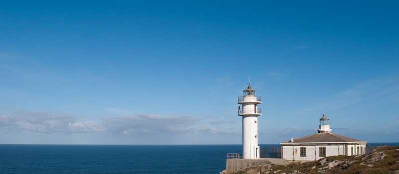 5 lugares poco conocidos que debes visitar en Galicia