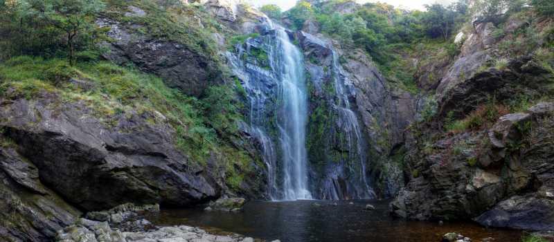 Paisajes más bonitos de la provincia de Pontevedra (parte 2)